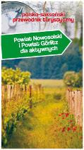 900_Przewodnik_Page_001