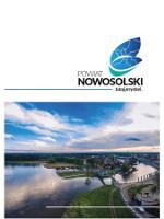 powiatnowosolskiv2016
