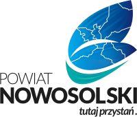 Powiat-Nowosolski-Logo