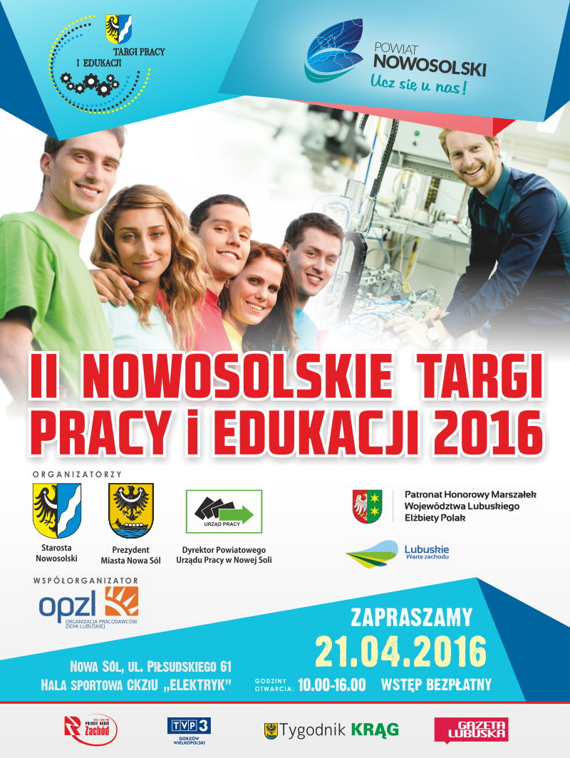 Plakat-TargiPracy-2016-v3a-60x80
