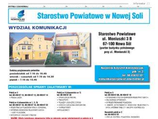 zepkra1129s023z