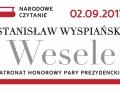 baner_poziomy_wyspianski