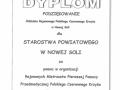 dostrowska_2017-05-18_14-31-54zz