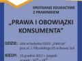 plakat_spotkanie_edukacyjne_Nowa_Sól