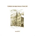 757_Z dziejów dawnego Ratusza 2012 RP_230954