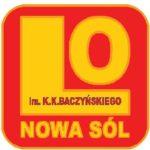 logo LO wNowej Soli