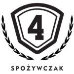 logo ZSP 4