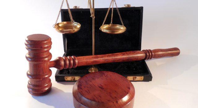 Punkt wporadni zawiesza działalność. Porady prawne tylkoprzeztelefon