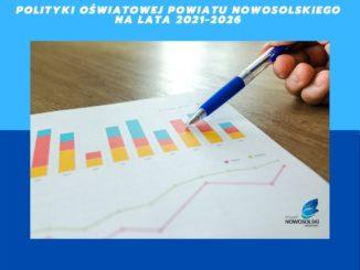 Zespół badawczy Uniwersytetu Zielonogórskiego zrealizował już większość modułów rozbudowanej analizy stanu faktycznego edukacji naszego Powiat
