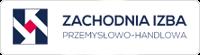 www.ziph.pl